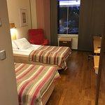 Valokuva: Original Sokos Hotel Vaakuna