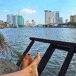 Photo de Loy La Long Hotel