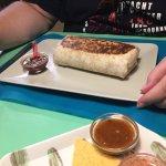 Foto de Restaurante Taco Wey