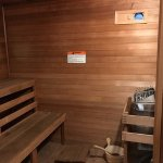owner-suite-dry-sauna_large.jpg