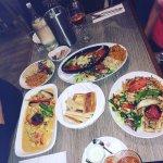 Foto de Ada Restaurant