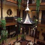 Photo of Hotel Los Balcones