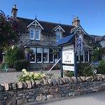 Photo de Ravenscraig Guest House