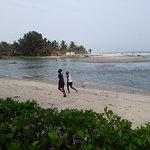 Kotu Beach의 사진