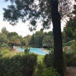 Photo of Hotel Fonte Santa