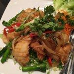 Foto de Phi Yen Vietnamese Restaurant