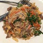 Zdjęcie Phi Yen Vietnamese Restaurant