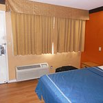 Photo of Americas Best Value Inn Hotel Visalia