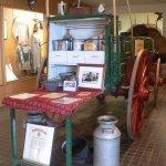 Foto High Plains Heritage Center Museum