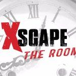 Xscape The Room - Media, PA