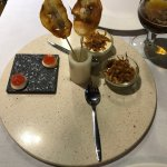 Photo of Restaurante Juan Moreno