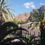 Foto de Balneario de Archena - Hotel Levante