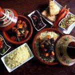 ภาพถ่ายของ Bahya Food to Share