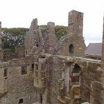 ภาพถ่ายของ The Bishop's Palace