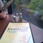 Creekside Grill照片