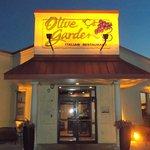 ภาพถ่ายของ Olive Garden