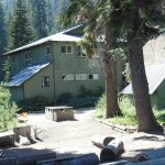 Photo of Montecito Sequoia Lodge & Summer Family Camp