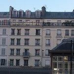 Photo de Hotel Beauvoir