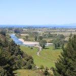 Foto de Awatea Tasman Bay
