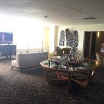 Airways Hotel Photo