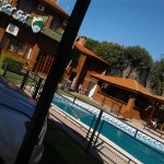Photo of Hotel Valle del Sol