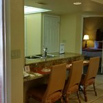 Westgate Vacation Villas Resort & Spa Foto