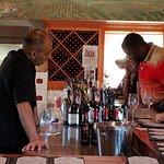 Foto de South Coast Winery Resort & Spa