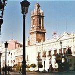 Foto de Casco Antiguo