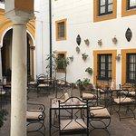 Foto de Hotel Casa Imperial
