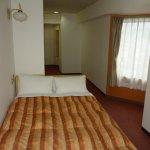 Foto de Hotel Econo Higashikanazawa