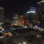 Courtyard by Marriott Austin Downtown/Convention Center Foto