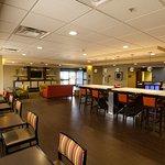 Hampton Inn Norco-Corona-Eastvale照片