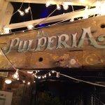 Фотография La Pulperia
