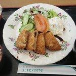 Unitopia Sasayama照片