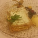 Restaurante Andra Mari의 사진