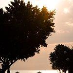 Devasom Hua Hin Resort Foto