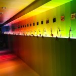 Photo de House of Bols, the Cocktail & Genever Experience