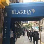 The Blakely New York Foto