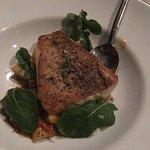 Billede af Abaca Restaurant