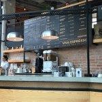 Photo of Viva Espresso