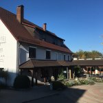 Photo of Hotel Knoblauch
