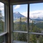 Rimrock Resort Hotel Photo