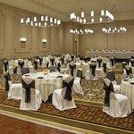 Photo of Sheraton Clayton Plaza Hotel St. Louis