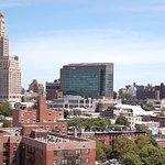 Zdjęcie Fairfield Inn & Suites New York Brooklyn