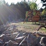 Foto de Estes Park Condos