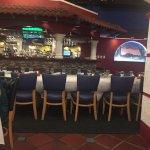 Foto de El Novillo Restaurant