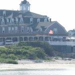 Bild från Surf Hotel Block Island