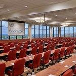 Sheraton Denver West Hotel Foto