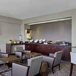 Photo of Sheraton Vancouver Guildford Hotel