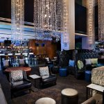 Photo of W Dallas Victory Hotel